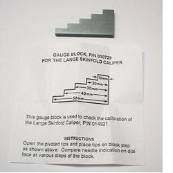 how to calculate body fat percentage using caliper