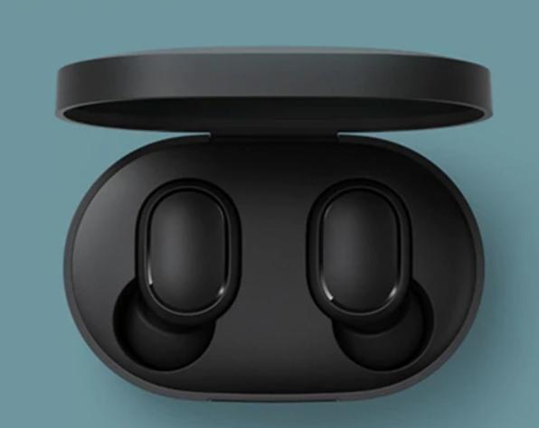 Xiaomi Redmi AirDots com o melhor preço de sempre!