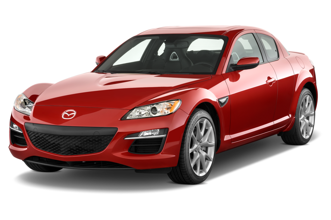 2010 Mazda RX8 Reviews and Rating  Motor Trend