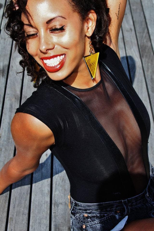 Christina Afia Opoku ghana og danmark_n-1