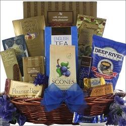 Hanukka Gourmet Baskets Hanukkah Gift Basket Delivery Gift Baskets Etc