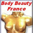 Cosmetic Surgery France - Face lifts in France Check Prices and Compare...