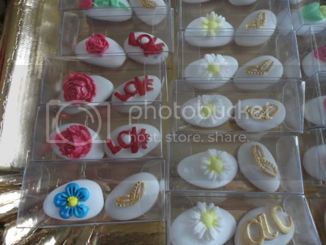Matrimonio Tema Pasta : Bimbylandia confetti decorati per matrimonio