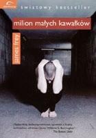 http://s.lubimyczytac.pl//upload/books/35000/35599/352x500.jpg