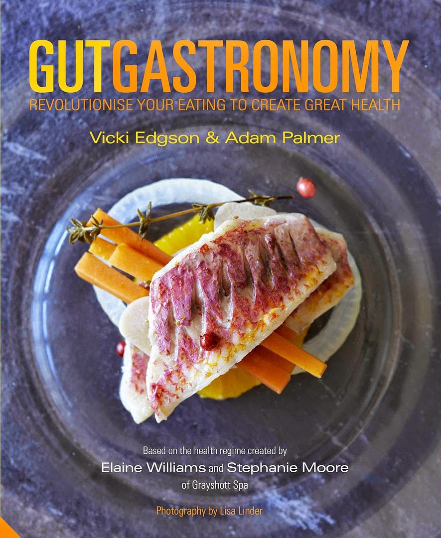 photo Gut-Gastronomy-book-cover_zpsc60de939.jpg