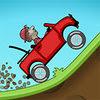 Hill Climb Racing v1.29.0 Cheats