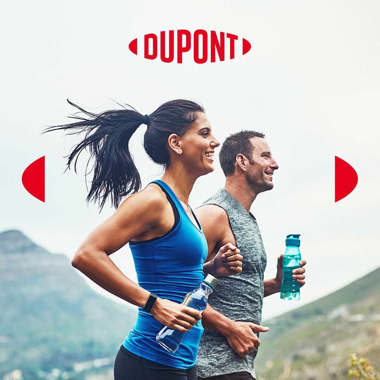 Dupont Usa Global Headquarters