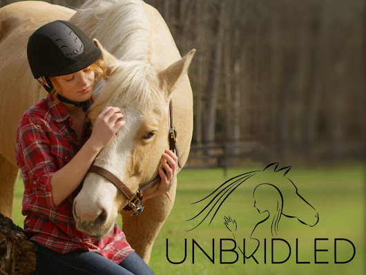 Unbridled: A Gripping Feature Film Inspired by a True Story
