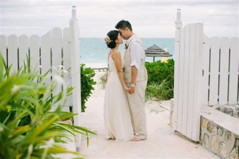 Durban Beach Weddings   Segerius Bruce Photography