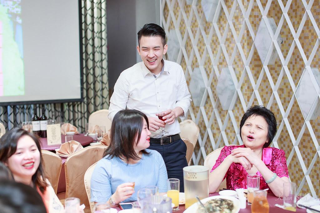 中和晶宴婚禮攝影-婚宴_063