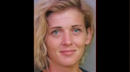 She said she was raising money for murder victims. Instead she went shopping, cops say