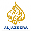 Al Jazeera promises 'in-depth news' with new US cable network launching August 20th