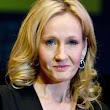 Rowling 'anger' over pseudonym leak