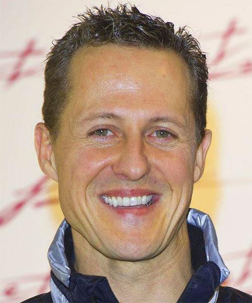 Michael_Schumacher