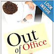 Out of Office: How to Work from Home, Telecommute, or Workshift Successfully (Que Biz-Tech): Simon Salt: 9780789750921: Amazon.com: Books