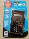 Step-by-Step Calculator Symbolab Pre algebra calculator Pre-Algebra, Algebra, Pre-Calculus, Calculus, Linear