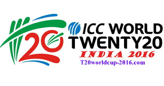 ICC T20 WC 2016 Schedule, Time Table, Fixtures, World Cup Live Score, Video Highlights, TV Streaming, Team Points