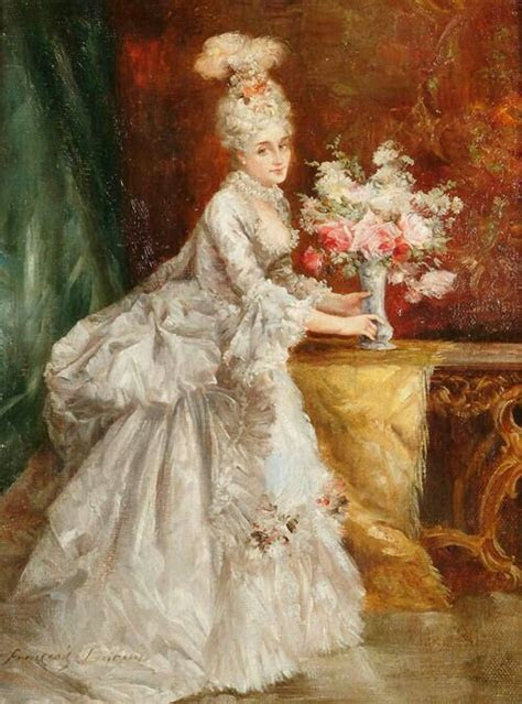 1000  images about Marie Antoinette Inspiration on
