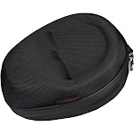 HyperX Cloud Headset Carrying Case (Black)