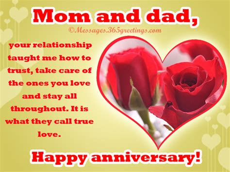 anniversary messages  friends greetingscom