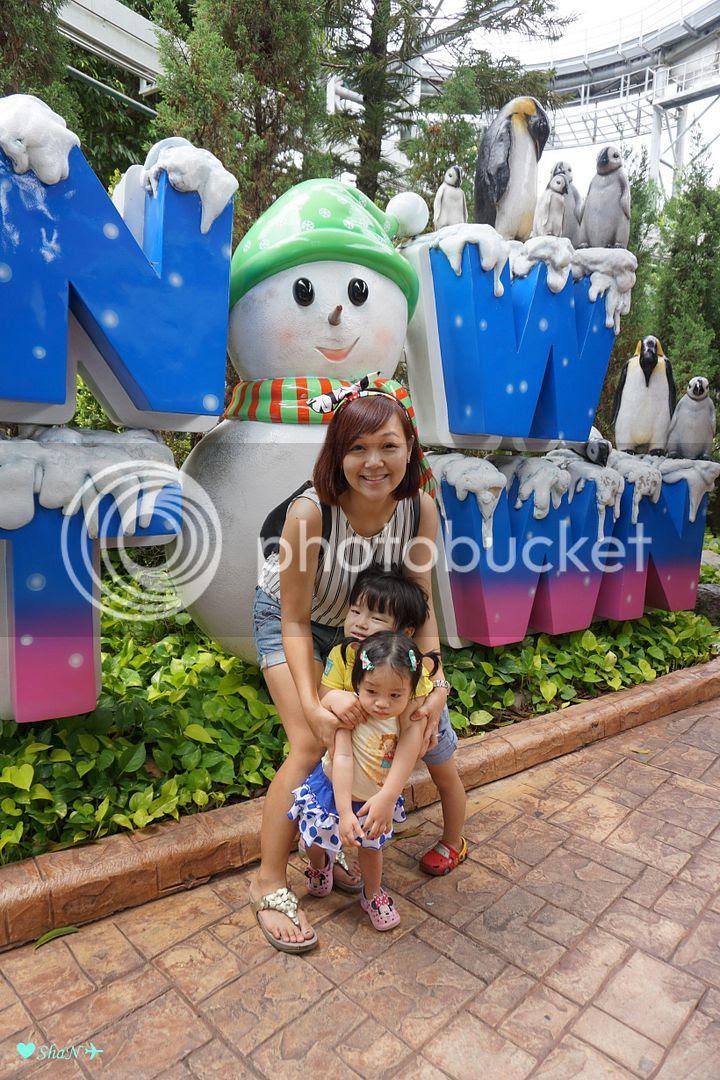 photo bkk3 15_zpsfban96en.jpg