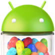 Stock Android Isn't Perfect: These Are The Things I Can't Stand About Jelly Bean