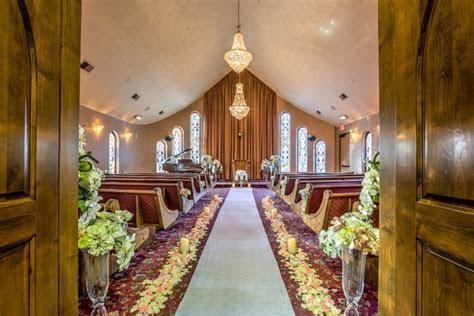 Vegas Weddings   Las Vegas, NV Wedding Venue