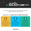 Register for the Aspiring Minds Data Bootcamp 2016 | myAMCAT Blog - fresher jobs, placement preparation