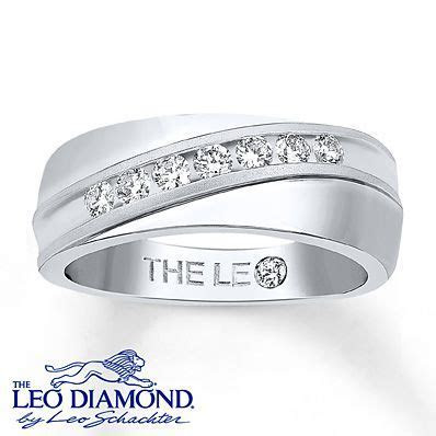 1000  ideas about Leo Diamond on Pinterest   Country