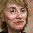 Camille Paglia: A Feminist Defense of Masculine Virtues