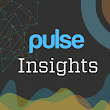 Introducing Pulse Insights