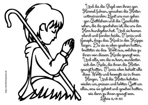 christliche malvorlagen für kinder - kostenlose