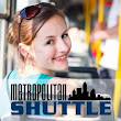 10 Charter Bus Traveling Tips