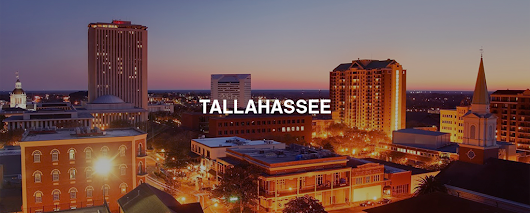 Tallahassee Intellectual Property Lawyers | Trademark Lawyers