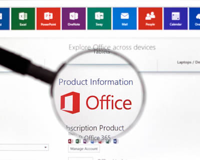 Microsoft Boosts Office 365 Security with Ransomware Protection