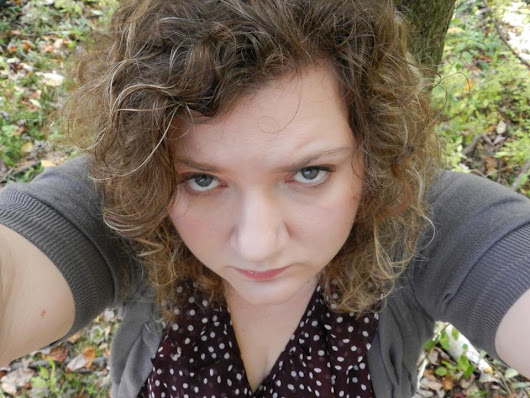 Guest post, Natalie Sypolt: A Retreat from Distraction