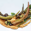 Alison Cook's Top 100 Restaurants 2013