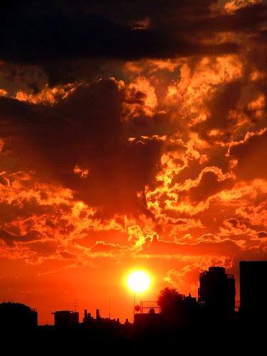 Provocando Soles