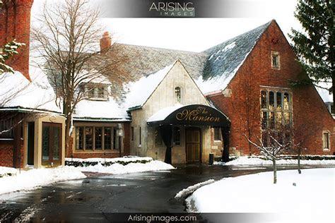 weddings  pine knob mansion  carriage house