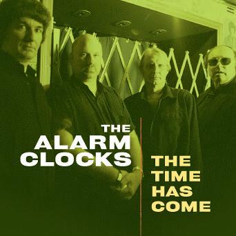 AlarmClocks1 copy