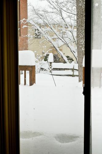 020610_snow.jpg