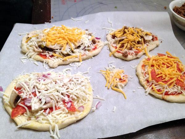 pizzaround1