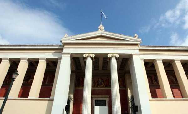 Σε συναγερμό οι Αρχές του ΕΚΠΑ για την επανεξέταση τωΣε επιφυλακή οι Αρχές του ΕΚΠΑ για την επανεξέταση των επανατοποθετημένων διοικητικών