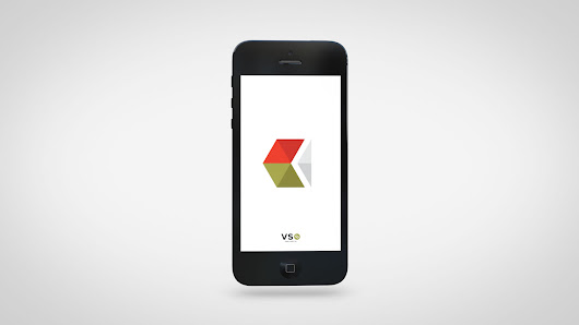 VSCO CAM | Visual Supply Co