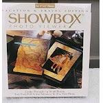 Warrens World SHOWBOX PHOTO VIEWER Wedding Edition Showbox Photo Viewer