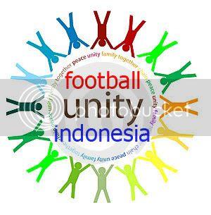http://belajar-tanpa-henti.blogspot.com/2010/04/bola-indonesia.html