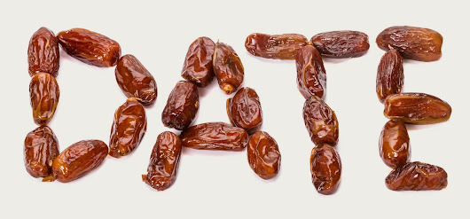 4 Simple Ways In Which Dates Help Control Diabetes