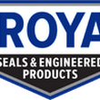 J Royal, Clemmons company, moving to Winston-Salem - Greensboro - Triad Business Journal