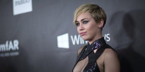Miley Cyrus Net Worth: Miley Ray Cyrus is also known as Destiny Hope Cyrus, Hannah Montana, Smiley and...
