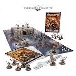 Games Workshop: Age of Sigmar - Tempest of Souls Starter Set (80-19-60)